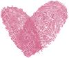 icona-cuore