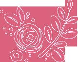bridesmaids-new-3