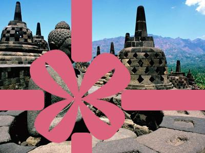 gift-wrap-giava-tempio-bud